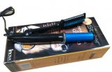 Instyler ionic Curling iron Blue