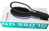 InStyler Glossie Ceramic Styling Brush