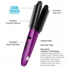Cool touch InStyler Ionic multi Styler Pro