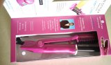 Instyler Wet 2 Dry Purple ¾