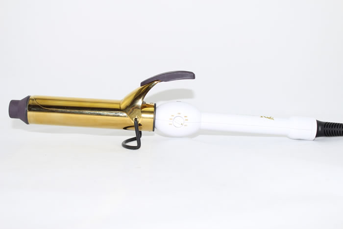 Curling Irons On TV Infomercial rateswatch hundreds of Curling Irons